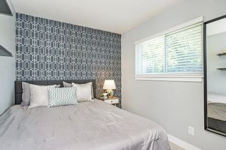 Photo 17: 3722 COAST MERIDIAN Road in Port Coquitlam: Oxford Heights House for sale : MLS®# R2597573
