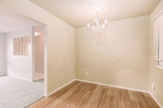 Photo 9: 6241 175A Street in Surrey: Cloverdale BC House for sale (Cloverdale)  : MLS®# R2611596