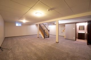 Photo 26: 36 Radisson in Portage la Prairie: House for sale : MLS®# 202119264