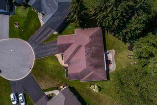 Photo 15: 6 Mill Pond Court: Brighton House  (Northumberland)  : MLS®# 40154731