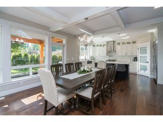"""Photo 3: 2747 EAGLE SUMMIT Crescent in Abbotsford: Abbotsford East House for sale in """"Eagle Mountain"""" : MLS®# R2209656"""