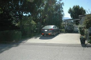 Photo 2: 27 2001 97 Highway S in West Kelowna: Lakeview Heights House for sale : MLS®# 10106875