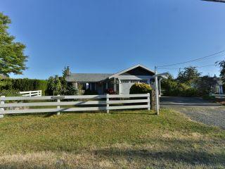 Photo 43: 504 W First Ave in QUALICUM BEACH: PQ Qualicum Beach House for sale (Parksville/Qualicum)  : MLS®# 763328