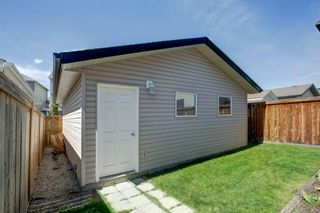 Photo 29: 313 Everglen Rise SW in Calgary: Evergreen Detached for sale : MLS®# A1115191