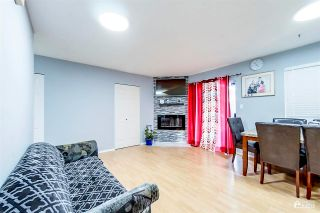 Photo 7: 32614 HAIDA Drive in Abbotsford: Abbotsford West House for sale : MLS®# R2564395