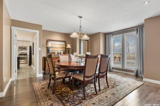 Photo 14: 43 MEADOWLARK Drive in Glen Harbour: Residential for sale : MLS®# SK851549