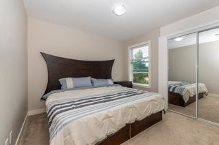 Photo 25: 45510 MEADOWBROOK Drive in Chilliwack: Chilliwack W Young-Well House for sale : MLS®# R2625283