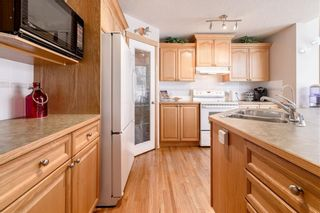 Photo 10: 278 COVENTRY Court NE in Calgary: Coventry Hills Detached for sale : MLS®# C4219338