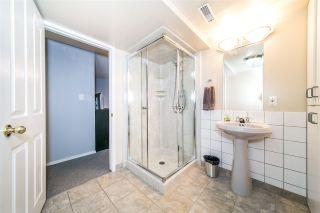 Photo 34: 9331 52 Street in Edmonton: Zone 18 House for sale : MLS®# E4237877