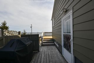 Photo 25: 9573 St. Margarets Bay Road in Queensland: 40-Timberlea, Prospect, St. Margaret`S Bay Residential for sale (Halifax-Dartmouth)  : MLS®# 202106416