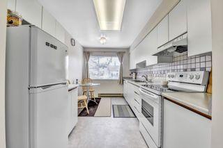"""Photo 14: 214 5500 ARCADIA Road in Richmond: Brighouse Condo for sale in """"Regency Villa"""" : MLS®# R2549908"""