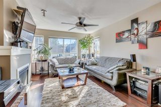 Photo 5: 308 9233 GOVERNMENT STREET in Burnaby: Government Road Condo for sale (Burnaby North)  : MLS®# R2157407
