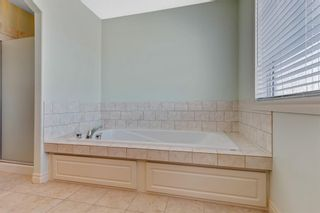 Photo 27: 120 Evergreen Square SW in Calgary: Evergreen Detached for sale : MLS®# A1080172