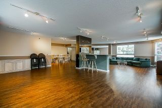 """Photo 34: 701 1235 QUAYSIDE Drive in New Westminster: Quay Condo for sale in """"RIVIERA TOWER"""" : MLS®# R2611498"""