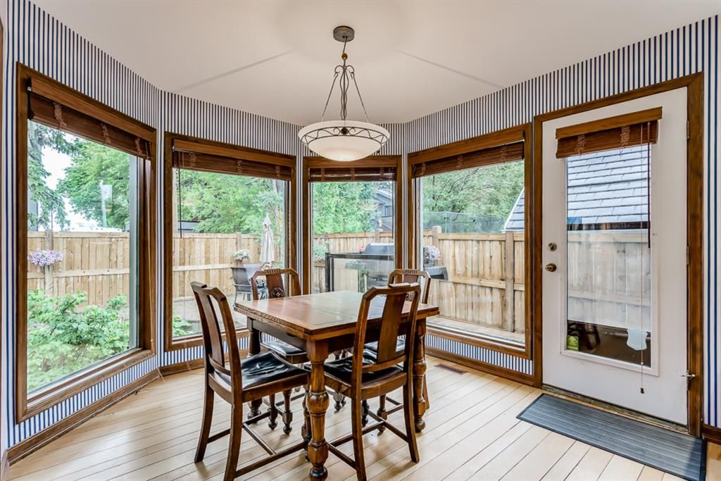 Photo 17: Photos: 831 PROSPECT Avenue SW in Calgary: Upper Mount Royal Detached for sale : MLS®# A1108724