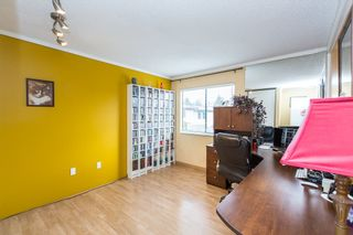 """Photo 11: 1 3150 E 58TH Avenue in Vancouver: Champlain Heights Townhouse for sale in """"HIGHGATE"""" (Vancouver East)  : MLS®# R2142196"""