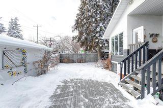 Photo 39: 855 13 Avenue NE in Calgary: Renfrew Detached for sale : MLS®# A1064139