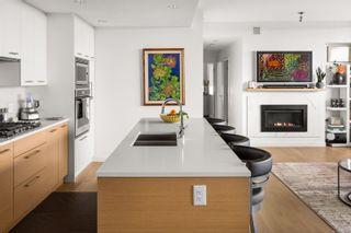 Photo 11: 605 4009 Rainbow Hill Lane in : SE High Quadra Condo for sale (Saanich East)  : MLS®# 877116