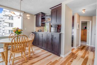 """Photo 10: 403 1436 HARWOOD Street in Vancouver: West End VW Condo for sale in """"Harwood House"""" (Vancouver West)  : MLS®# R2514353"""