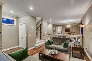 Photo 18: 2136 31 Avenue SW in Calgary: Richmond Detached for sale : MLS®# C4280734