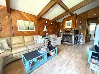 Photo 14: 152 Johnny's Drive in Belair: Belair Properties Residential for sale (R27)  : MLS®# 202123746