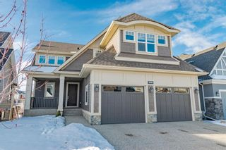 Photo 2: 1413 Coopers Landing SW: Airdrie Detached for sale : MLS®# A1052005