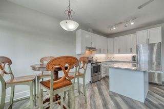 Photo 10: 302 2 14 Street NW in Calgary: Hillhurst Apartment for sale : MLS®# A1145344