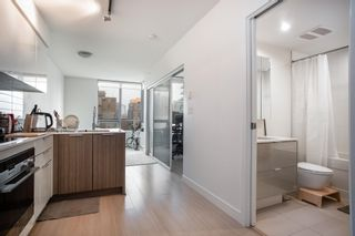 """Photo 11: 2005 1308 HORNBY Street in Vancouver: Downtown VW Condo for sale in """"SALT"""" (Vancouver West)  : MLS®# R2620872"""