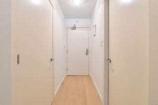 Photo 18: 503 751 Fairfield Rd in : Vi Downtown Condo for sale (Victoria)  : MLS®# 881598