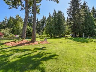 Photo 7: 4981 Childs Rd in COURTENAY: CV Courtenay North House for sale (Comox Valley)  : MLS®# 840349