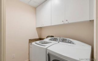 Photo 14: SAN DIEGO Condo for rent : 2 bedrooms : 3415 6th Ave #4