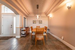 Photo 7: 8017 166A Avenue in Edmonton: Zone 28 Attached Home for sale : MLS®# E4246009