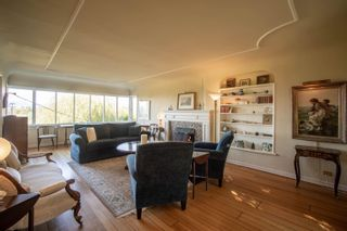Photo 3: 1945 W 35TH Avenue in Vancouver: Quilchena House for sale (Vancouver West)  : MLS®# R2625005
