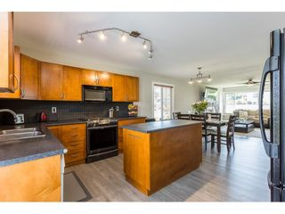 Photo 10: 33275 CHERRY Avenue in Mission: Mission BC House for sale : MLS®# R2580220