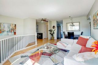 Photo 4: 68 Shawfield Way SW in Calgary: Shawnessy Detached for sale : MLS®# A1143071
