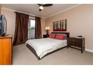 "Photo 11: 28 2378 RINDALL Avenue in Port Coquitlam: Central Pt Coquitlam Condo for sale in ""BRITTANY PARK"" : MLS®# R2022901"