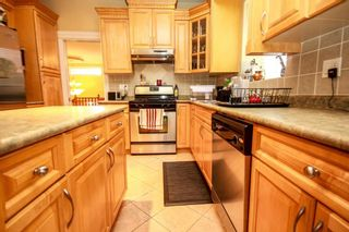 Photo 11: 14297 103A Avenue in Surrey: Whalley House for sale (North Surrey)  : MLS®# R2122584
