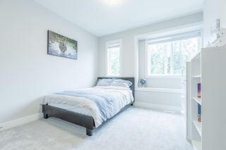 """Photo 28: 23075 134 Loop in Maple Ridge: Silver Valley House for sale in """"Silver Valley & Fern Crescent"""" : MLS®# R2617580"""