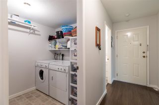 """Photo 9: 114 33030 GEORGE FERGUSON Way in Abbotsford: Central Abbotsford Condo for sale in """"THE CARLISLE"""" : MLS®# R2576142"""
