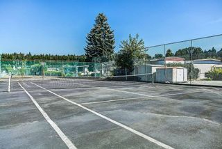 """Photo 18: 200 201 CAYER Street in Coquitlam: Maillardville Manufactured Home for sale in """"WILDWOOD PARK"""" : MLS®# R2175279"""