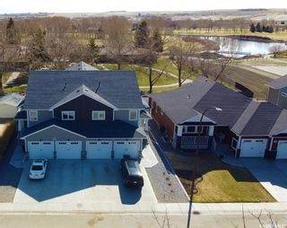 Photo 2: 555 6th Avenue Southeast in Swift Current: South East SC Residential for sale : MLS®# SK852012