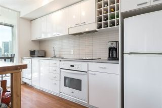 "Photo 6: 701 668 CITADEL PARADE in Vancouver: Downtown VW Condo for sale in ""SPECTRUM 2"" (Vancouver West)  : MLS®# R2189163"