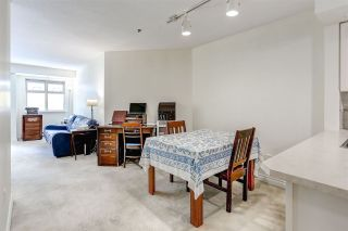 Photo 7: 102 980 W 21ST AVENUE in Vancouver: Cambie Condo for sale (Vancouver West)  : MLS®# R2066274