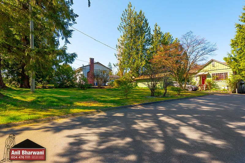 FEATURED LISTING: 12381 227 Street Maple Ridge