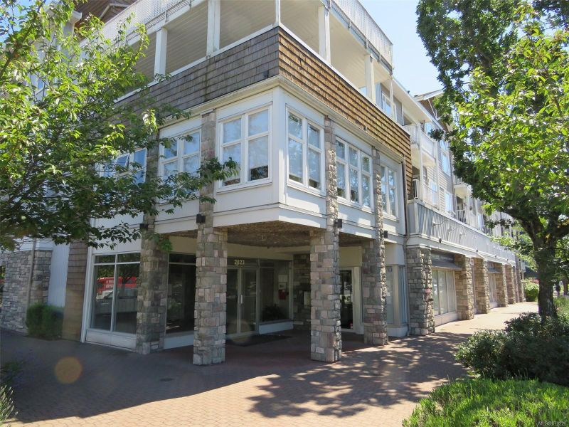 FEATURED LISTING: 108 - 2823 Jacklin Rd Langford