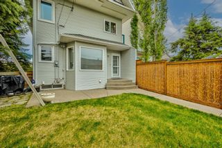 Photo 44: 1202 21 Avenue NW in Calgary: Capitol Hill Semi Detached for sale : MLS®# A1118490