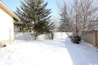 Photo 42: 1218 Youngson Place North in Regina: Lakeridge RG Residential for sale : MLS®# SK841071