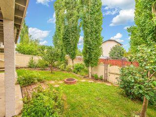 Photo 34: 32 HARVEST OAK Drive NE in Calgary: Harvest Hills Detached for sale : MLS®# C4262897