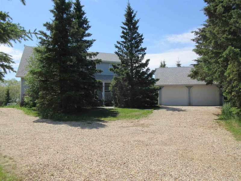 FEATURED LISTING: 26515 SH 633 Rural Sturgeon County