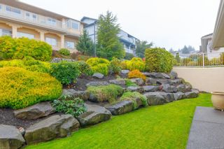 Photo 48: 3564 Ocean View Cres in Cobble Hill: ML Cobble Hill House for sale (Malahat & Area)  : MLS®# 860049